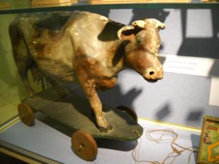Guildford Museum (7).JPG