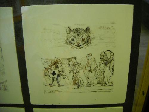 Guilford museum_2272.JPG