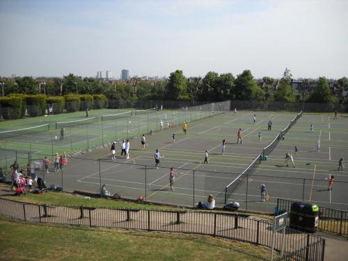 Wimbledon Park_2622.JPG