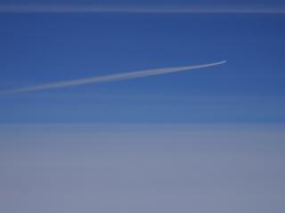 sky_1914.JPG