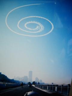 sky_1918.JPG