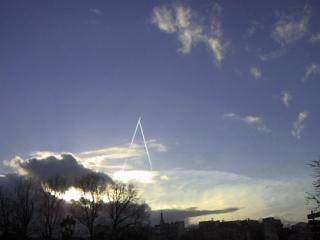 sky_1919.JPG